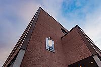 Namdal tingrett er en førsteinstansdomstol i Frostating lagdømme. Domstolen har kontorsted i Namsos i Trøndelag.