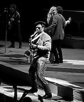 Bruce Springsteen and the E' Street Band Bruce Springsteen and the E Street Band