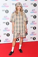 Radio 1 Teen Awards