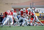 1985 Stanford Football