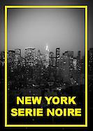 New York Stories in PDF