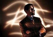 Co-founder of Broadcom