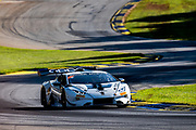 September 4-6, 2020. Lamborghini Super Trofeo, Road Atlanta: Race 2, 16 Madison Snow, Change Racing, Lamborghini Charlotte, Lamborghini Huracan Super Trofeo EVO