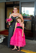MONROE TOWNSHIP, PA - MAY 27: Ceara and Brian's wedding May 27, 2012 at Windows on the Water at Frogbridge in Monroe Township, New Jersey. (Photo by William Thomas Cain/Cain Images)