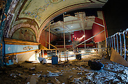 BPS Colonial Theater Renovations 21Mar16