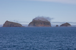 South Georgia Islands