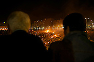 062411 Bonfires of San Juan Day