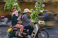 Vietnam Images-Saigon-cuộc sống đời thường-citylife-hoàng thế nhiệm