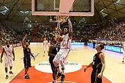 DESCRIZIONE : Pistoia Lega serie A 2013/14 Giorgio Tesi Group Pistoia Acea Roma<br /> GIOCATORE : Ed Daniel<br /> CATEGORIA : Special Schiacciata Sequenza<br /> SQUADRA : Giorgio Tesi Group Pistoia<br /> EVENTO : Campionato Lega Serie A 2013-2014<br /> GARA : Giorgio Tesi Group Pistoia Acea Roma<br /> DATA : 29/12/2013<br /> SPORT : Pallacanestro<br /> AUTORE : Agenzia Ciamillo-Castoria/GiulioCiamillo<br /> Galleria : Lega Seria A 2013-2014<br /> Fotonotizia : Pistoia Lega serie A 2013/14 Giorgio Tesi Group Pistoia Acea Roma<br /> Predefinita :