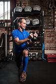 DIABLO MAGAZINE   Wellness Feature