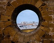 Essaouira in Photos