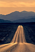 California-car-photographer-Randy-Wells-automotive-videographer-filmmaker-cinematographer-storyteller-writer-location-and-studio-specialist, Image of a road in Death Valley National Park, California, America west coast
