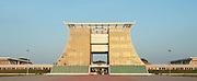 Flagstaff House, Accra, Ghana 2011