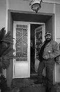 Ria Music - Tlemcen studio with Rachid Baba Ahmed - Algeria