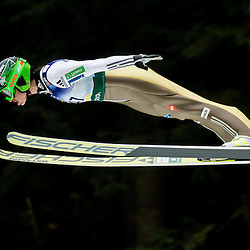 20170211: SLO, Ski Jumping - FIS Ski Jumping World Cup Ladies in Ljubno 2017, day 1