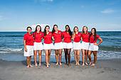 FAU Women's Golf 2022