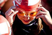 Start to Finish XOSIZE Triathlon Race 3