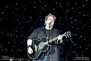 2008-04-25 Ty Stone