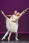 Bay Pointe Ballet hosts its Season Gala at the Palo Alto Jewish Community Center in Palo Alto, California, on October 1, 2015. (Stan Olszewski/SOSKIphoto)