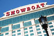 ShowBoat Exteriors