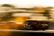 March 20, 2021. IMSA Weathertech Mobil 1 12 hours of Sebring:   #31 Whelen Engineering Racing Cadillac DPi, DPi: Felipe Nasr, Pipo Derani, Mike Conway