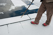 Ice Harvest with Rockywold-Deephaven Camp…more to come