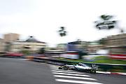 May 20-24, 2015: Monaco F1: Lewis Hamilton (GBR), Mercedes