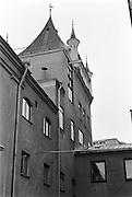 Vin&Sprit på Reimersholme