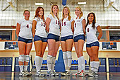 FAU Volleyball*