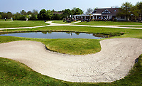 AMSTERDAM - Amsterdamse Golf Club . COPYRIGHT KOEN SUYK