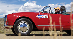083- 1955 Lancia Spider America