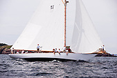 2011 Corinthian Classic Yacht Regatta