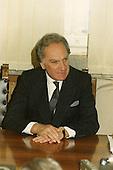 Arrigo Gattai