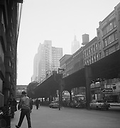 9969-C11  Chicago, January 1952