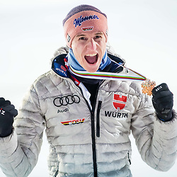 20201212: SLO, Ski Jumping - FIS Ski World Flying Championship Planica 2020, Day 3
