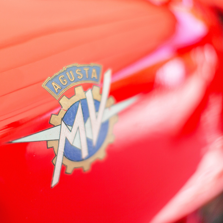 2013 Goodwood Festival of Speed. The Goodwood Festival of Speed was founded in 1993 by Lord March. The Goodwood Festival of Speed is an annual hill climb featuring historic motor racing vehicles that is held in the grounds of Goodwood House, West Sussex, England, every July.