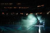 20190126 - NHL All Star Game