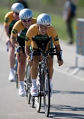 20070511 - USA Cycling Collegiate Nationals TTT