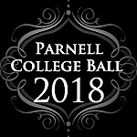 Parnell College Ball 2018