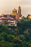 Tarnovo Church