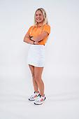 2022 Hurricanes Women's Golf