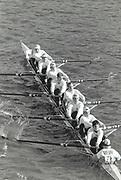 Chiswick,  Greater London England, 1994 Head of the River Race,  [© Peter Spurrier/Intersport Images], Chiswick Bridge, MUELHEIMRRG,  (GERMANY)II