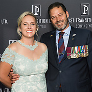 Post Transition Launch