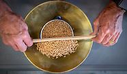 Virtual Grain Grading School video recording