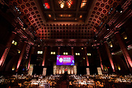 Edison Awards 2018 Selects
