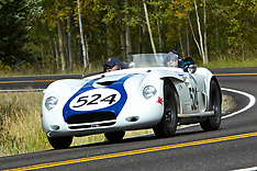115- 1957 Kurtis 500SX