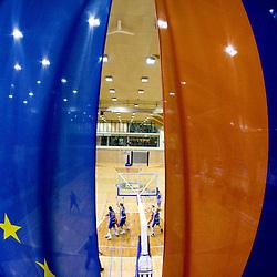 20100513: SLO, Women basketball, HIT Kranjska Gora vs Merkur Celje