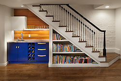510_Inedpendence_Lower_Stair_F.jpg 510 Independence