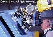Robotics,