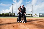 1/23/18 Coach Morris Family